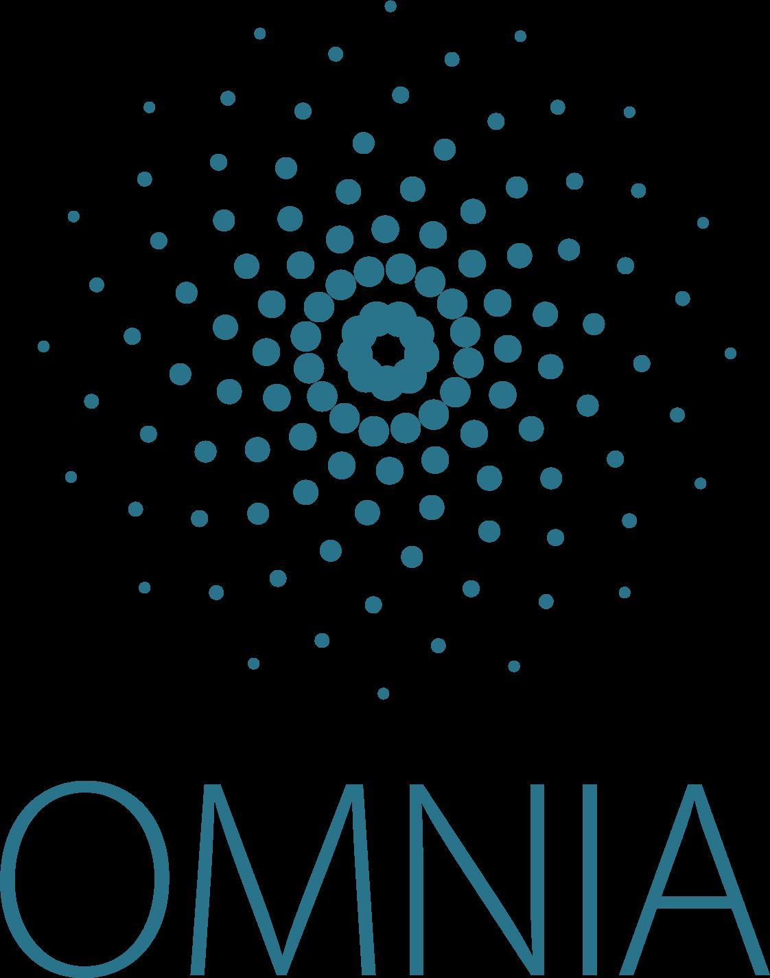 Logo Blume OMNIA 2