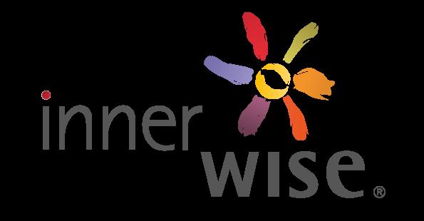 inner_wise_Logo-rgb